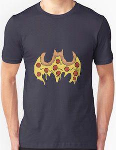 Batman pizza logo t-shirt.jpg