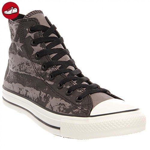 Converse All Star Hi Herren Sneaker Grau - Converse schuhe (*Partner-Link)
