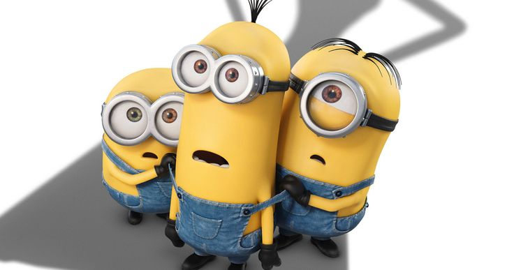 Second 'Minions' Trailer Takes Henchmen to Villain-Con -- Kevin, Stuart and Bob hitch a ride to Orlando in hopes of finding a new master at Villain-Con in a new trailer for 'Minions'. -- http://www.movieweb.com/minions-movie-trailer-2
