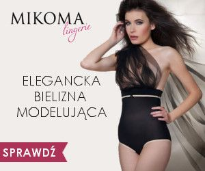 Elegant and fit - what do You need more? www.mikoma.pl