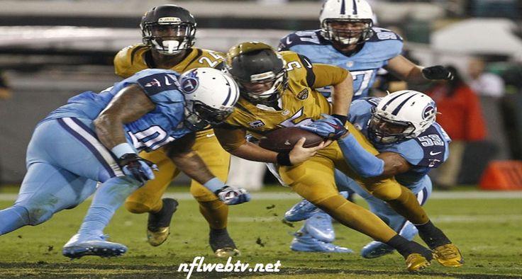 #FOX_SPO>TV[Jaguars vs  Titans ] Jacksonville Jaguars vs Tennessee Titans Games Live More Read : http://www.nfl-schedule.net/fox_spotvjaguars-vs-titans-jacksonville-jaguars-vs-tennessee-titans-games-live/