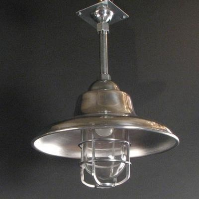 40810WS from PW Vintage Lighting & 18 best images about Vintage u0026 Reproduction Lighting on Pinterest ... azcodes.com