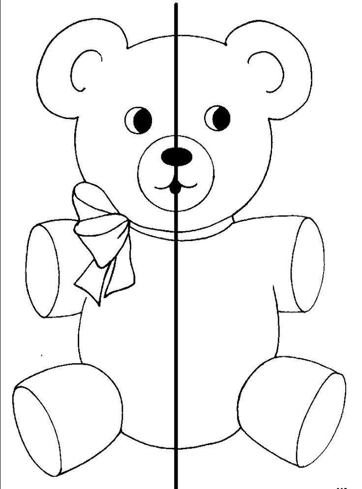 beren puzzel 2