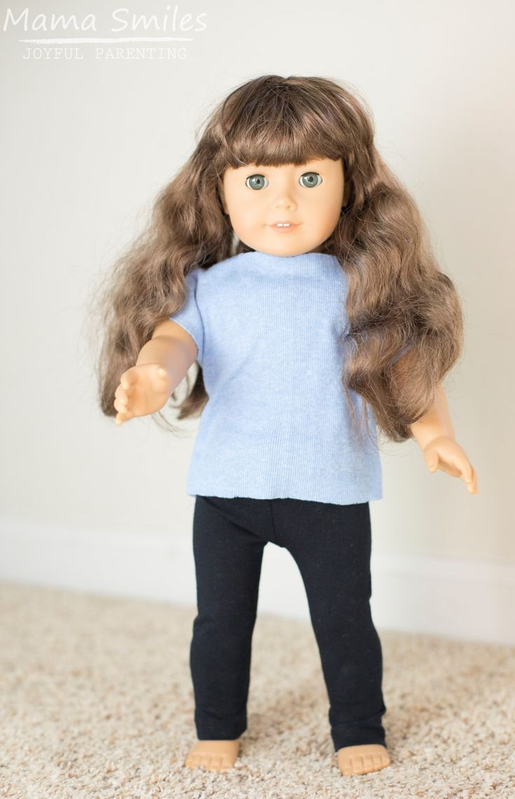 It's just a picture of Remarkable 18 Inch Doll Printables