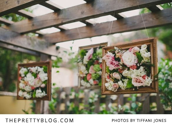 Young Love Elopement | | The Pretty Blog