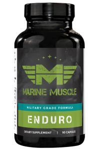 Enduro is a natural product that can be used as an alternative to popular anabolic steroids because it helps maximize muscle gains in several ways.