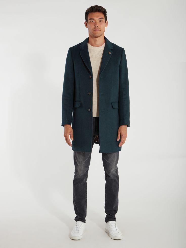 Pin On Dark Academia Men's Fashion