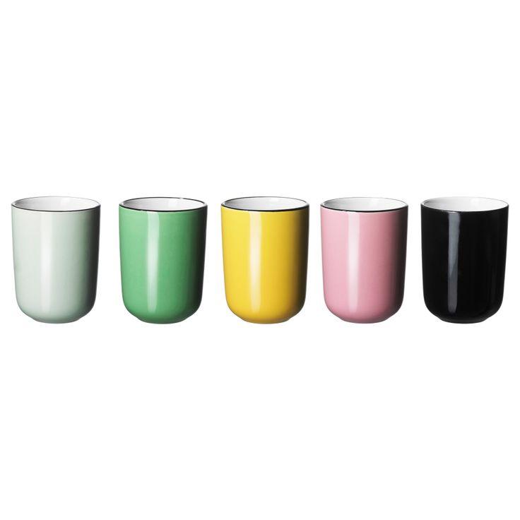 21 best ideas about mugs on pinterest ikea ikea for Ikea coffee cup holder