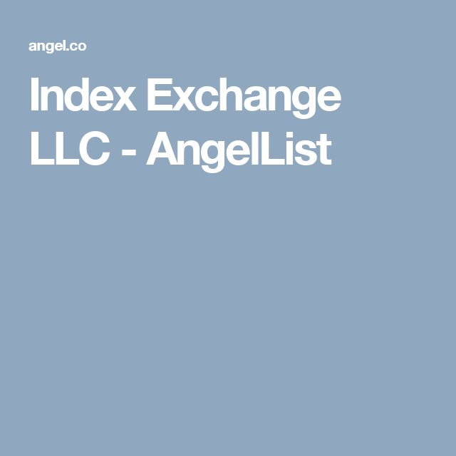 Whether you are travelling for business or on furlough we comprehend your necessities and work all day and all night to oblige these. Index Exchange LLC is the Leading brand in money transfer. Get the best options by visiting UAE Exchange Branch Dubai.