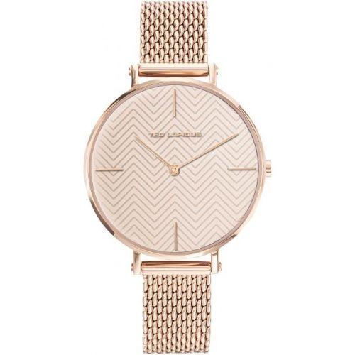montre-ted-lapidus-montres–femme-a0705urfixx