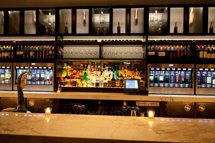 35 Best Business Plan Wine Images On Pinterest Wine Bars