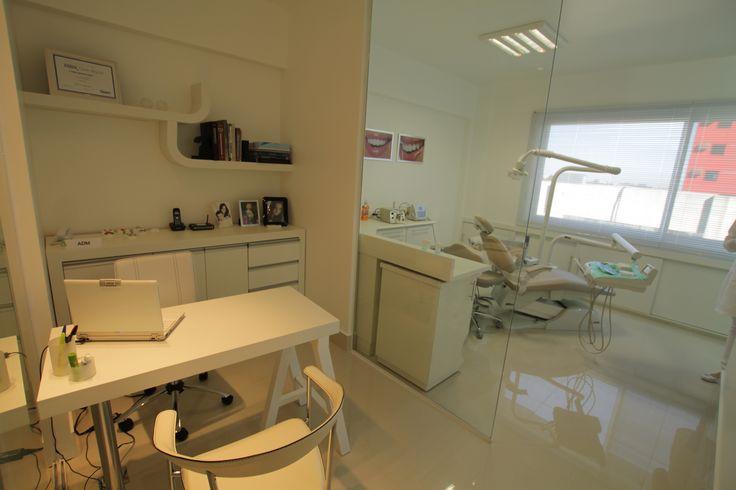 Cynara Consultorio Odontológico