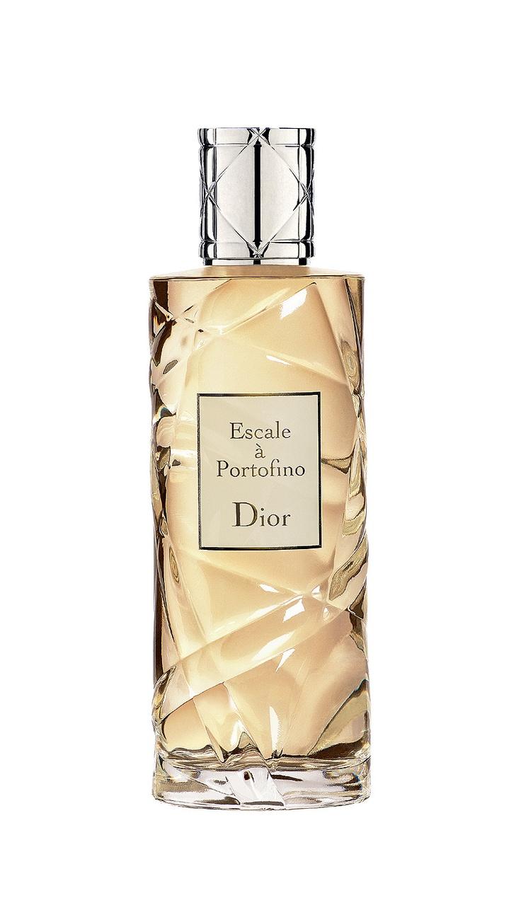 La vuelta al mundo en 14 perfumes (con imágenes) El