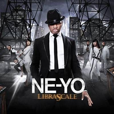 New Music: Ne-Yo x Fabolous Crazy Love | Rap Radar