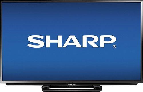 TV sharp a vendre