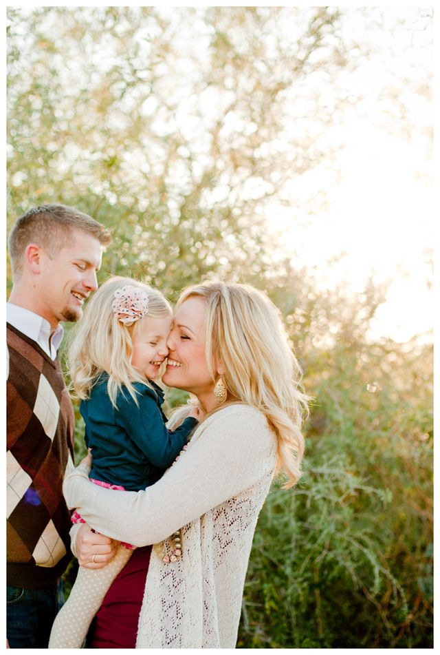 Family Pictures : elyse hall photography
