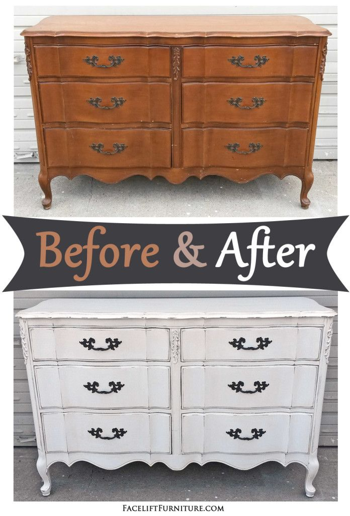 120 Best Images About Dressers On Pinterest