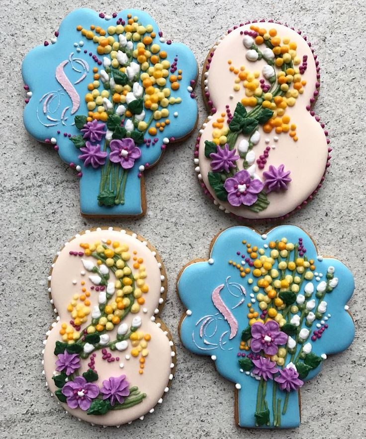 Всёёёё)) все заказы на 8 Марта раздали) можно и отдохнуть , денёк Всем заказчиком большое спасибо, что в этом году Вы выбрали нас, все больше новых клиентов, но и очень приятно , что с нами остаются и те, кто заказывал ранее) ❤️ #nitkinacookies#пряникиукраина #пряникихарьков #пряникидлядетей #пряникинасвадьбу #пряникиназаказхарьков #кэндибархарьков#кондитерхарьков#харьков#vscoukraine#cookies #followme #kharkiv_blog#kharkovgram#caketoppers