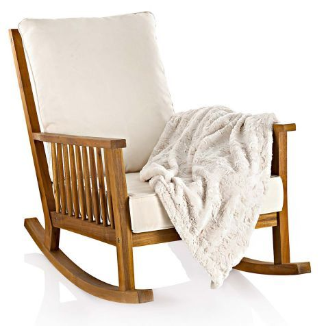 25 einzigartige schaukelstuhl garten ideen auf pinterest outdoor schaukelstuhl outdoor. Black Bedroom Furniture Sets. Home Design Ideas