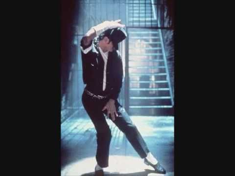 "Freddie Mercury & Michael Jackson - Two great legends performing a duet, ""There Must be More to Life than This"" written by Freddie Mercury (unreleased version).  A tribute with images from their careers and lives. R.I.P"
