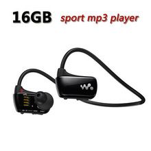 Like and Share if you want this  Free Shipping Sports mp3 player for sony Walkman NWZ-W273 16GB headset W273 Running mp3 music player earphone headphone     Tag a friend who would love this!     FREE Shipping Worldwide     #ElectronicsStore     Buy one here---> http://www.alielectronicsstore.com/products/free-shipping-sports-mp3-player-for-sony-walkman-nwz-w273-16gb-headset-w273-running-mp3-music-player-earphone-headphone/