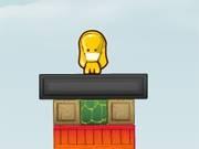 Joaca joculete din categoria jocuri noi online http://www.jocuri-noi.net/taguri/jocuri-gatit-banane sau similare jocuri turtles