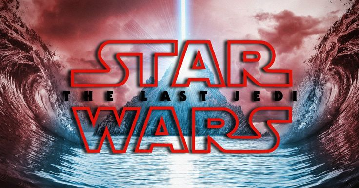 New Star Wars 8 Trailer Arrives in July, Will It Drop at Comic-Con or D23? -- The second trailer for Star Wars: The Last Jedi has been classified, but where it will land is anybody's guess. -- http://movieweb.com/star-wars-last-jedi-new-trailer-release-date/