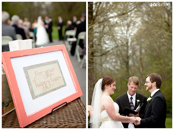 91 Best Images About Knoxville Wedding On Pinterest