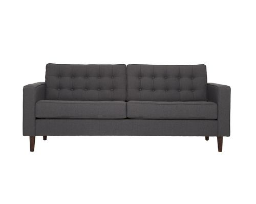 Reverie Apartment Sofa