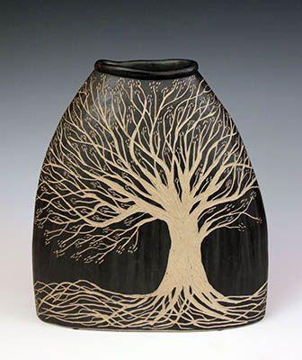 larry halverson ceramics - Google zoeken