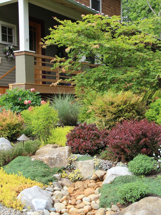 547 Best Images About Canadian Northern Gardening On Pinterest