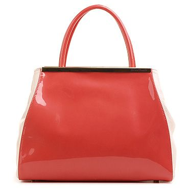 Gilda Tonelli  http://999group.ru/shop/?SECTION_ID=1439_1=17