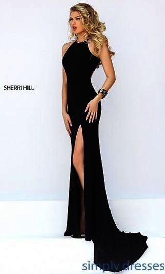 Ball Gown Brisbane Formal Dress Resale Formal Dresses For All