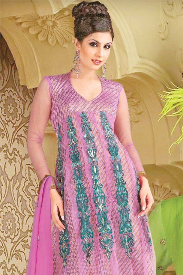 Pakistani Dresses 2014 Boutique Party Wear Images Casual Design for Girls Casual Wear Salwar Kameez : Pakistani Dresses 2011 Pakistani Dresses 2014 Boutique Party Wear Images Casual Design For Girls Casual Wear Salwar Kameez Photos
