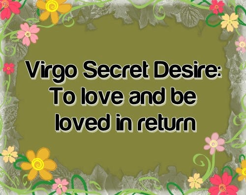 Virgo zodiac, astrology sign, pictures and descriptions. Free Daily Horoscope - http://www.free-horoscope-today.com/free-virgo-daily-horoscope.html