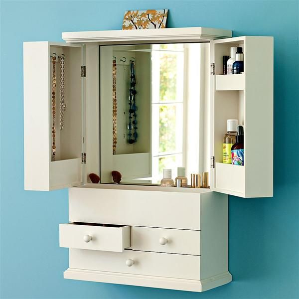 Images Of small beauty station for girls dressing room