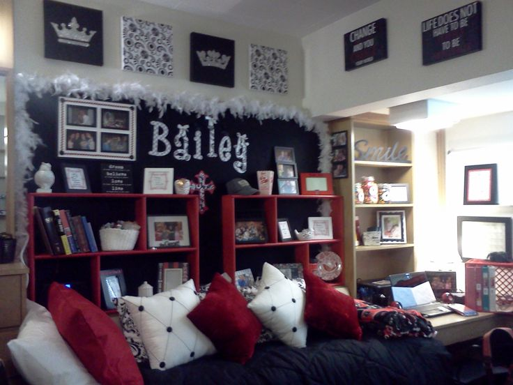 Decorating Ideas > 42 Best Images About Texas Tech Dorm Ideas On Pinterest  ~ 183425_Texas Tech Dorm Room Ideas