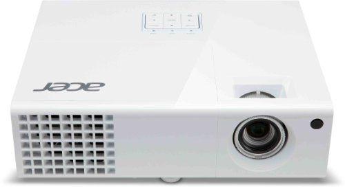 ▷ Acer H6520BD Test › unabhängiger Beamer Test 2015