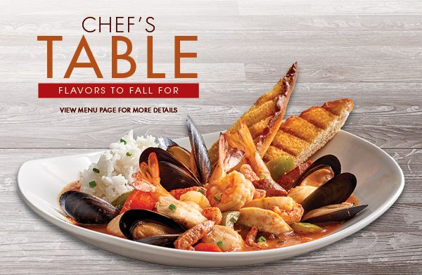Muer Seafood Restaurants: Charley's Crab, Big Fish, Grand Concourse, Gandy Dancer, River Crab, Meriwether's