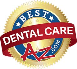 Best Local Dentists Near Me - BestDentalCareAZ.com is a local resource in Arizona to help new patients find the best local dentists in their area.   #best #local #dentists #Arizona