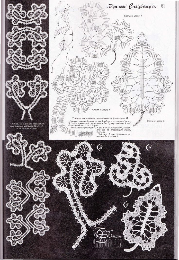 crochet bruges motif1.jpg