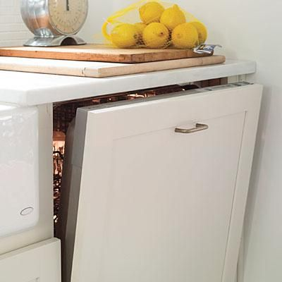 Best 169 Best Prim Appliance Cover Images On Pinterest 400 x 300