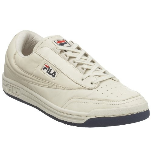 old school fila shoes Sale,up to 35