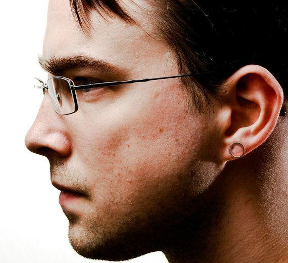49 best stud earrings for men images on pinterest stud