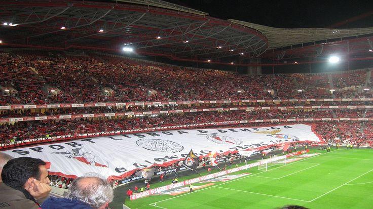 #EuropaLeague: il #Benfica per rompere una maledizione, il #Siviglia per prolungarla... chi la spunterà?