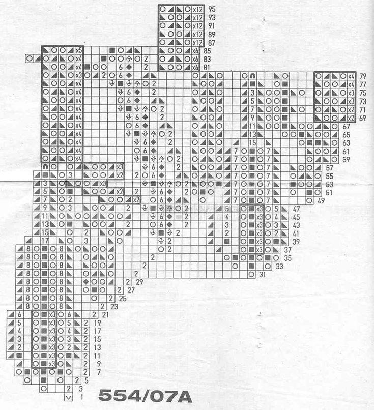 19838018_27.jpg