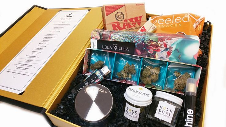 MBox Weed Monthly Subscription Box: Let The Good Times Roll :http://coolthingstobuyfor.com/mbox-weed-monthly-subscription-box/