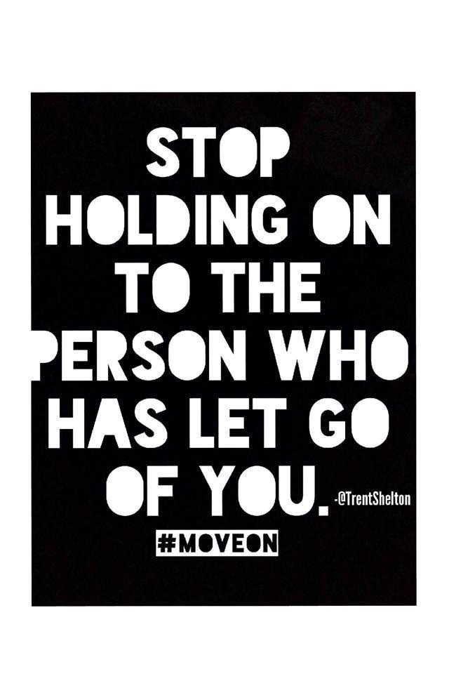 So hard to do!!