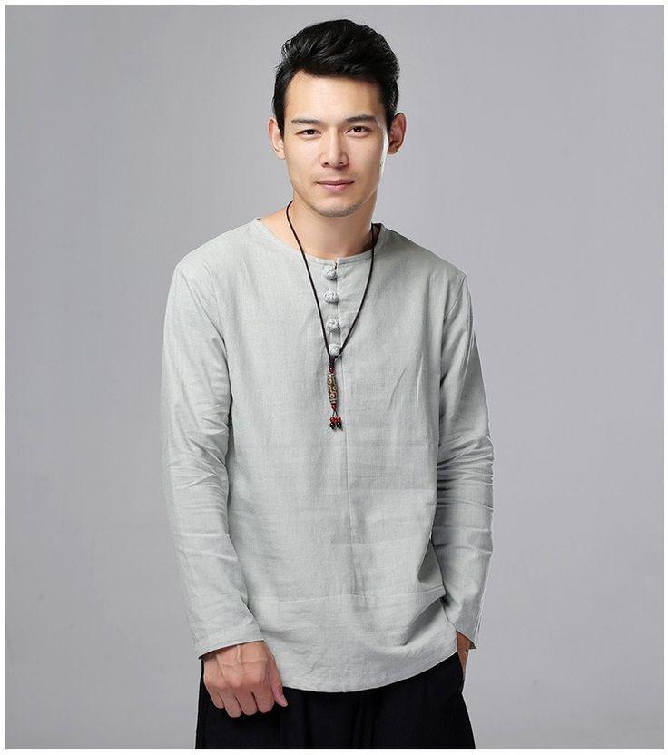 mf-26 shirt (18)