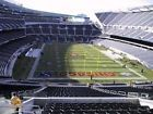#Ticket  2 Chicago Bears vs San Francisco 49ers Tickets! Need 4? See my other listing! #deals_us